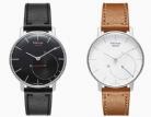 2014-12-18 - Withings objets connectés 1